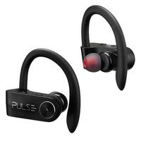 Fone de Ouvido Bluetooth Pulse TWS Sport - PH267