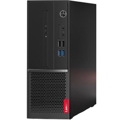 Computador Lenovo V530S, Intel Core i5-8400, 8GB, 500GB, Windows 10 Pro - 10TXA00VBP