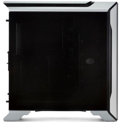 Gabinete Cooler Master MasterCase  SL600M  MCM-SL600M-SGNN-S00