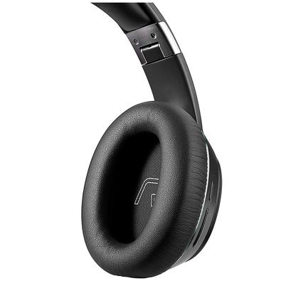 Headphone Bluetooth Edifier, Preto - W820BT