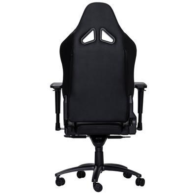 Cadeira Gamer Dazz, Big Boss, Black - 625184