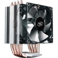Cooler para Processador Deepcool Gammaxx C40, 92mm, AMD/Intel - DP-MCH4-GMX-C40P