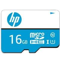 Cartão de Memória HP mi210, 16GB, SDHC UHS-I - HFUD016-001