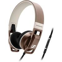 Headphone Sennheiser Urbanite Sand