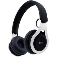 Headset OEX Drop Bluetooth, Preto - HS306