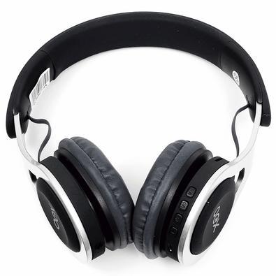 Headset OEX Drop Bluetooth, Preto - HS306