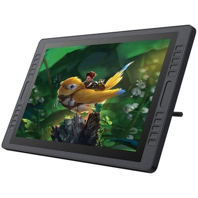 Mesa Digitalizadora Huion Kamvas Pro 22 V2 - GT-221