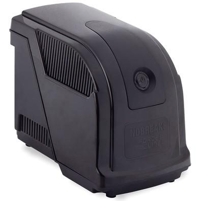 Nobreak Forceline Max Security, 700VA, Bivolt/115V - 0010400008