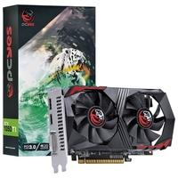 Placa de Vídeo PCYes NVIDIA GeForce GTX 1050 Ti 4GB GDDR5 - PA1050TI12804G5DF
