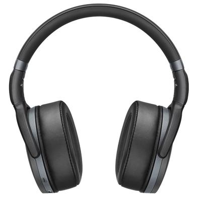 Headphone Bluetooth Sennheiser HD 4.40BT - 506782