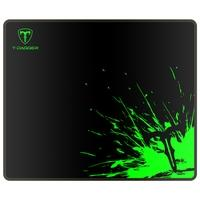 Mousepad Gamer T-Dagger Lava M, Pequeno (360x300mm) - T-TMP200