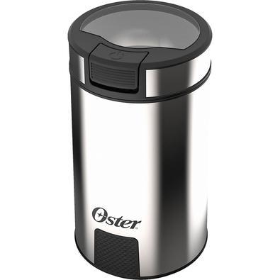 Moedor de Café Oster, Potência 150W, 220V - OMDR100