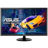 Monitor Gamer LCD Asus 27