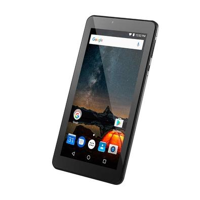 Tablet Multilaser M7S Plus+, Bluetooth, 16GB, Tela de 7´, Preto - NB298