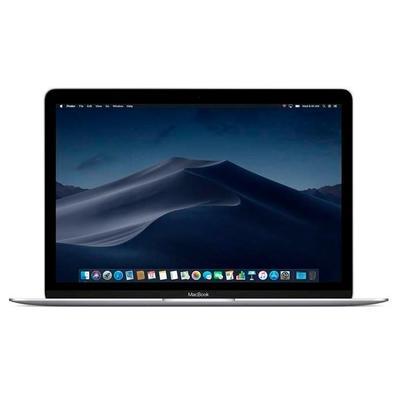 MacBook Air Apple Intel Core i5 Dual Core, 8GB, SSD 128GB, macOS, 13.3´, Cinza Espacial - MRE82BZ/A