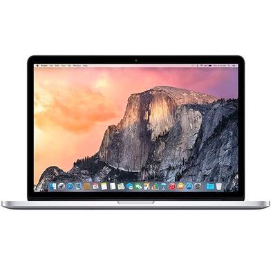 MacBook Pro Retina Apple Intel Core i7, 16GB, SSD 256GB, Radeon Pro 555X 4GB, macOS, 15.4´, Cinza Espacial - MV902BZ/A