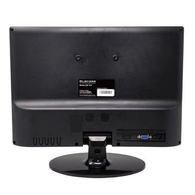 Monitor Bluecase LED 15.4´, Widescreen - BM154X6VW