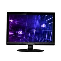 Monitor Bluecase LED 15.4´, Widescreen - BM154X6VW