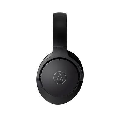 Headphone Bluetooth Audio-Technica QuietPoint - ATH-ANC500BT