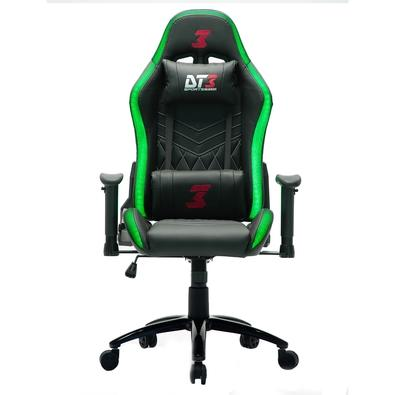Cadeira Gamer DT3sports Estelar Pixel RGB - 11931-5