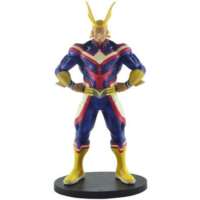 Action Figure My Hero Academia Age Of Heroes, All Might - 29311/29312