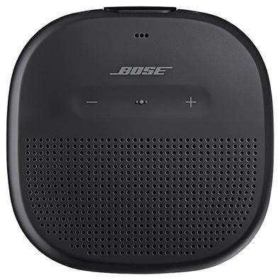 Caixa de Som Portátil Bose Soundlink Micro, Bluetooth -  783342-0100