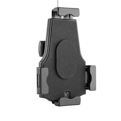 Suporte para Tablet PCYes PLMSA01A 7.9´ a 10.5´ - 31599