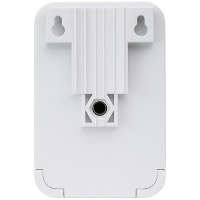 Protetor de Surto Ubiquiti AirMAX - ETH-SP-G2