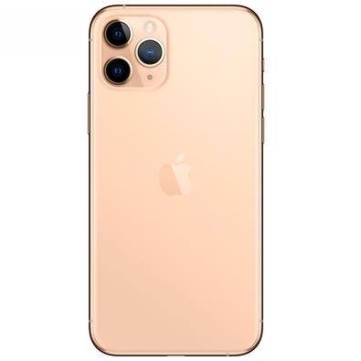 iPhone 11 Pro Dourado, 256GB - MWC92