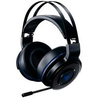 Headset Gamer Razer Thresher Wireless PS4 - P2 - RZ04-02230100-R3U1