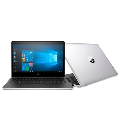 Notebook HP 440 Intel Core i7-8550U, 8GB, 1TB, Windows 10 Pro, 14´ - 3FA02LA
