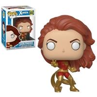 Funko POP! Dark Phoenix, X-Men - 37063