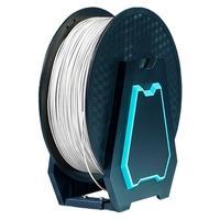 Filamento 3D Rise, 1.75mm, PLA, Branco - PRINTER3D007