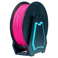 Filamento 3D Rise, 1.75mm, PLA, Rosa - PRINTER3D017