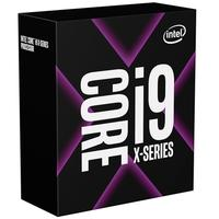 Processador Intel Core i9-9820X Skylake, Cache 16.5MB, 3.3GHz (4.2GHz Max Turbo), LGA 2066 - BX80673I99820X