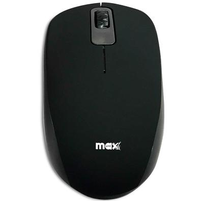 Mouse Maxprint Rubber - 6012986