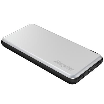 Power Bank Energizer UE10046 Max, 10000mAh - UE10046GY