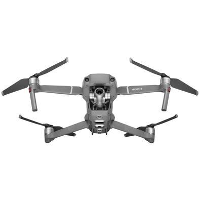 Drone DJI Mavic 2 Zoom BR - CP.MA.00000032.01