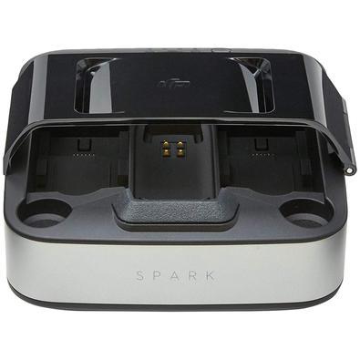 Carregador Portátil DJI para DroneSpark - CP.PT.00000091.01