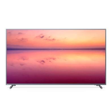 Smart TV LED 70´ 4K UHD Philips, 3 HDMI, 1 USB, Wi-Fi, HDR - 70PUG6774/78