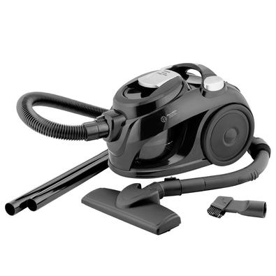 Aspirador de Pó Philco Easy Clean Turbo PR, 1800W, 220V, Preto - 54902032