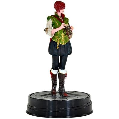 Action Figure The Witcher 3, Shani - 3000-889