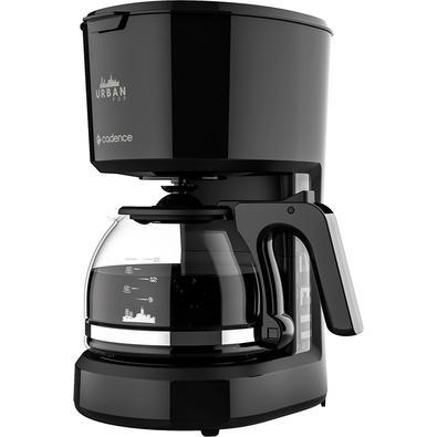 Cafeteira Elétrica Cadence Urban Pop CAF310, 600W, 110V - CAF310