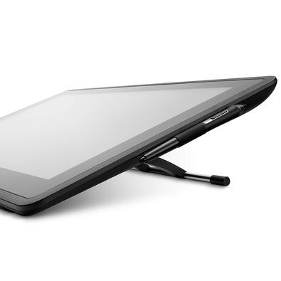 Display Interativo Wacom Cintiq 22, 21.5´, 5080 LPI, HDMI, USB - DTK2260K0A