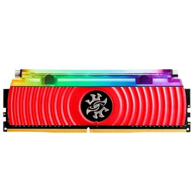 Memória Ram Xpg 16gb Ddr4 3000mhz Ax4u3000316g16a-sr80 Adata