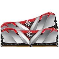 Memória XPG Gammix D30, 16GB (2x8GB), 3000MHz, DDR4, CL16 - AX4U300038G16-DB30