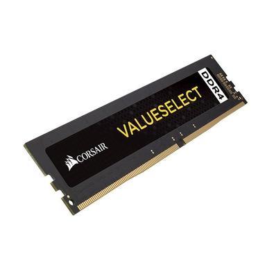 Memória Corsair 16GB 2666MHz DDR4 C18 - CMV16GX4M1A2666C18