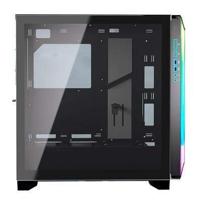 Gabinete Gamer Cougar DarkBlader-G, Full Tower, RGB, com FAN, Lateral em Vidro - 3858M30.0002