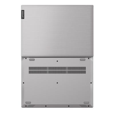 Notebook Lenovo S145 AMD Ryzen 5-3500U, 12GB, 1TB, Windows 10, 15.6´, Prata - 81V70005BR