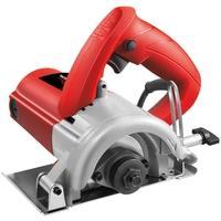 Serra Mármore Mondial Power Tools, 1200W, 110V - FSM-03